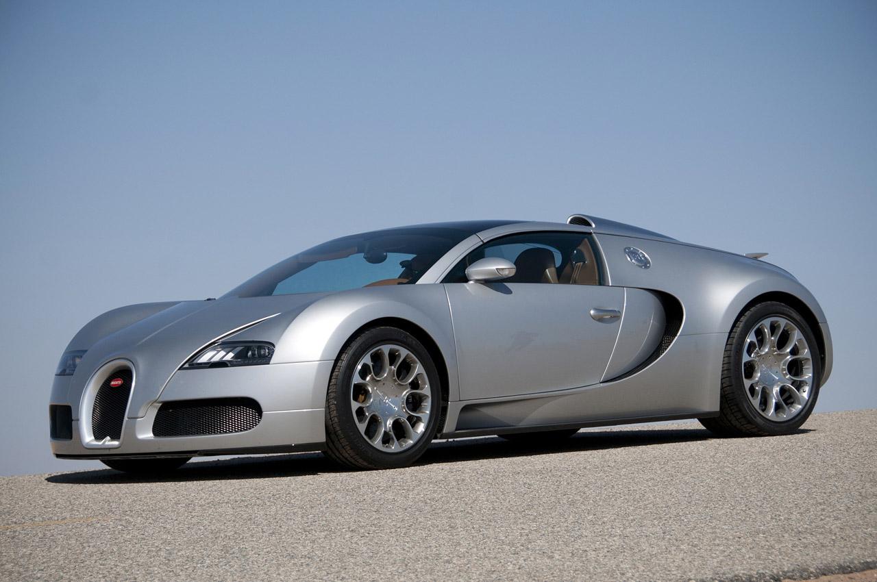 01-bugatti-grand-sport-review