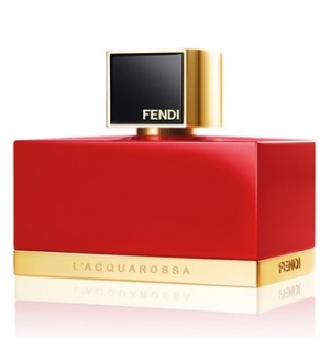 L`Acquarossa Fendi