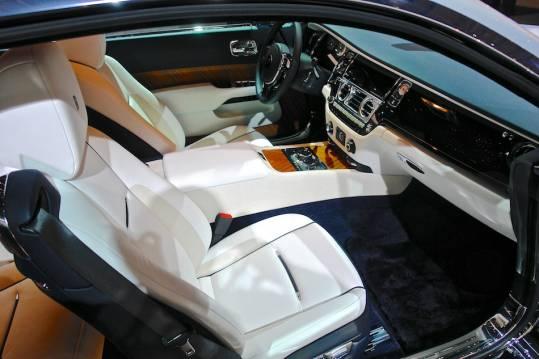 Wraith-Coupe-NYIAS-Interior-Seats