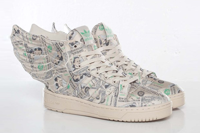 adidas-Jeremy-Scott-Money-Angle