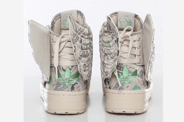 adidas-Jeremy-Scott-Money-Back