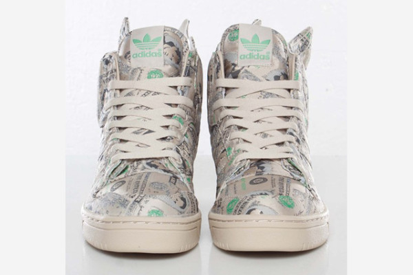 adidas-Jeremy-Scott-Money-Front