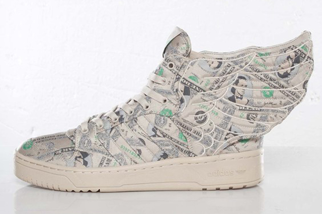adidas-Jeremy-Scott-Money