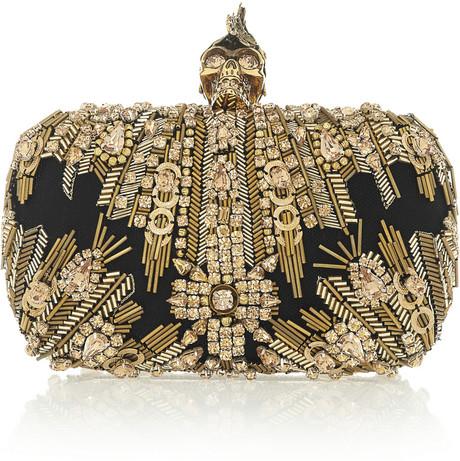 alexander-mcqueen-gold-the-skull-swarovski-crystalembellished-box-clutch-