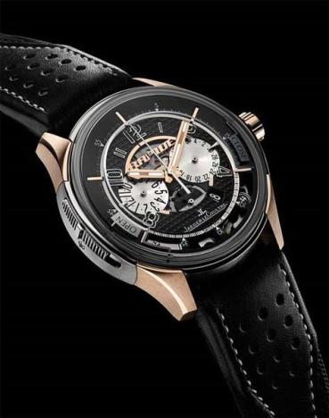 am-1 watch-key