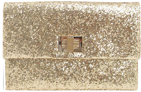 anya-hindmarch-gold-valorie-glitter-clutch