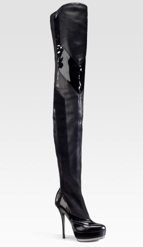 gucci-division-over-the-knee-boots