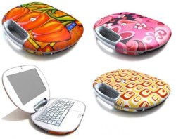 tulip laptop