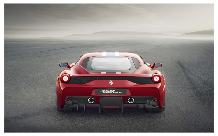 Ferrari-458-Speciale-2014-image-05-1680