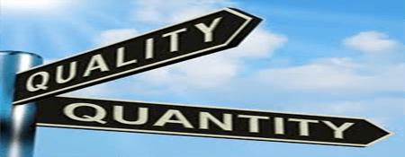 Quality-Over-Quantity-Content