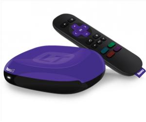 RLT_remote