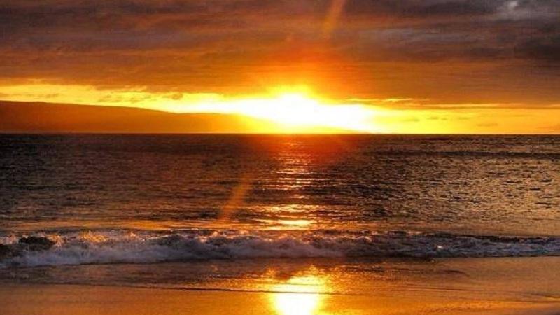 St Ann Sunset1