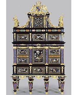 badminton_cabinet