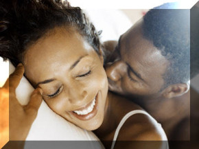 One Night Stand Dos And Don'ts