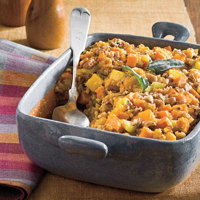 cornbread-stuffing-sweet-potato-squash-l