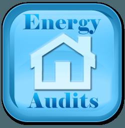 energy_audits2