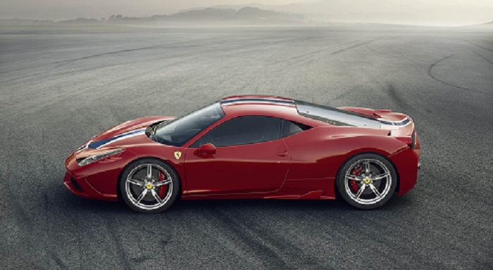 ferrari-458-speciale-side-view2