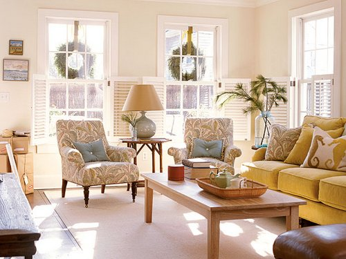 natural-light-living-room