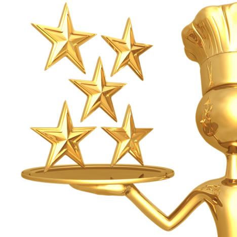 restaurant_review-5-stars