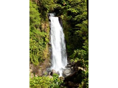 trafalgar falls-2.dominica