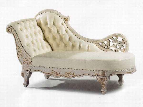 victorian-chaise-lounge-sofa-modern-cool-sofa-ivpd6al9
