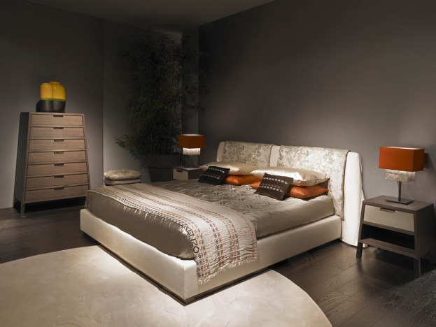 KK-Kimono-bed-&-Reims-bedside-tables