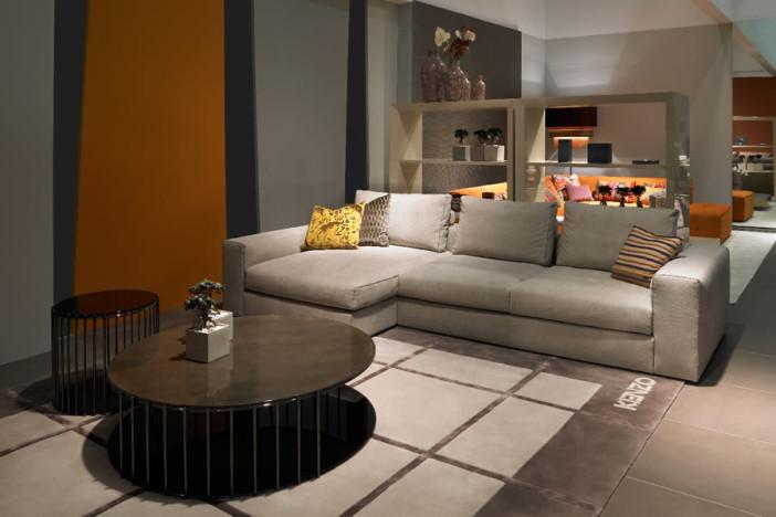 KK-Lyon-sectional-sofa
