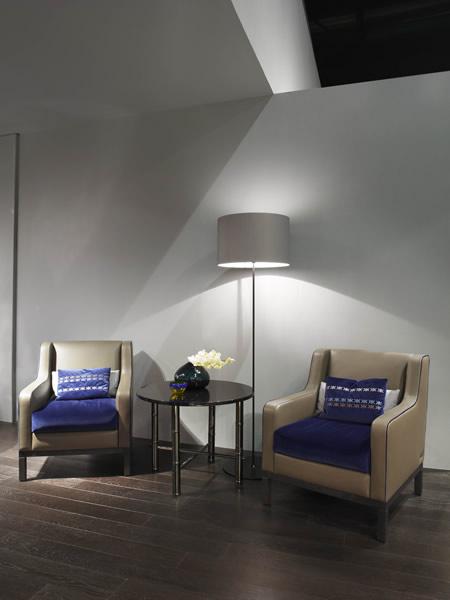 KK-Nikko-armchairs-&-Bamboo-coffe-table