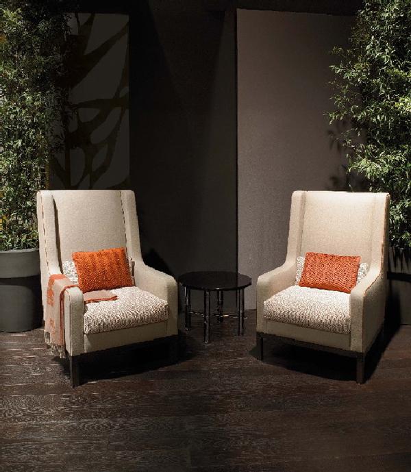 KK-Nikko-armchairs