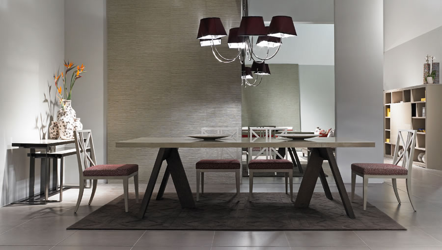 KK-Nippon-dining-table-KK-chairs