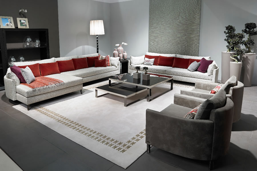 KK-Taylor-sectional-4-seater-sofa-and-armchairs