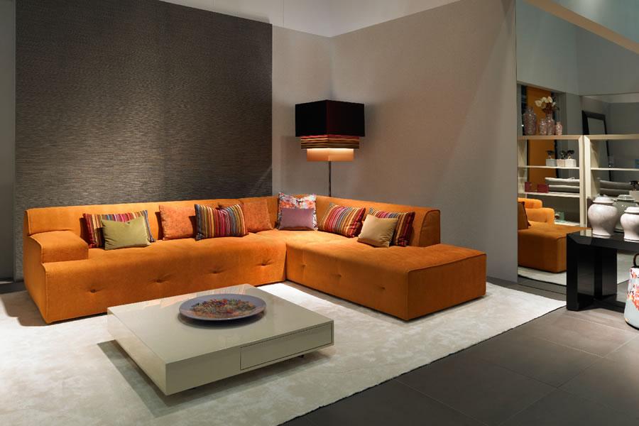 KK-Tojo-sectional-sofa