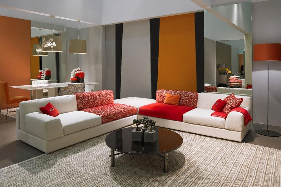 KK-Tuareg-sectional-sofa