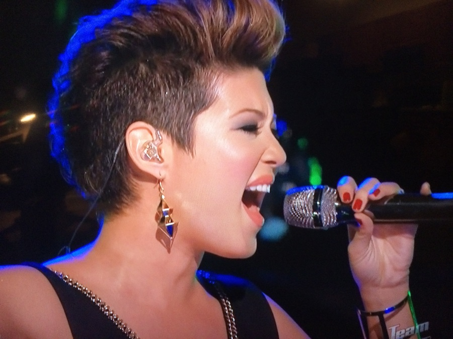 Tessanne_Chin_The_Voice_Finale_
