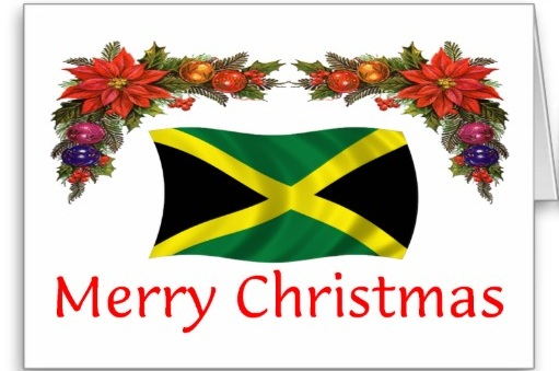 jamaican christmas songs Archives | RockLuxury.com