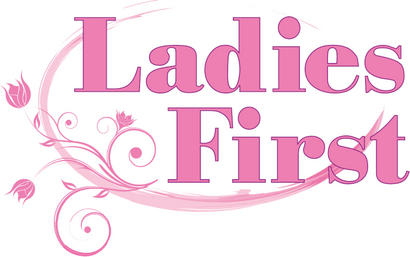 ladies_first
