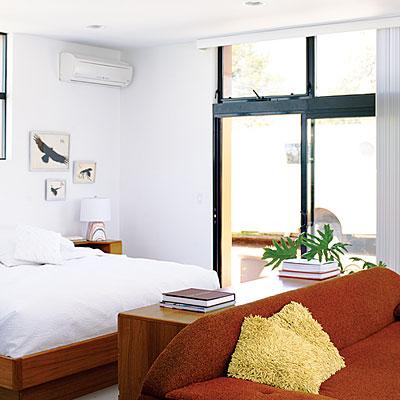 prefab-bedroom-l