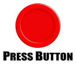 press_medium