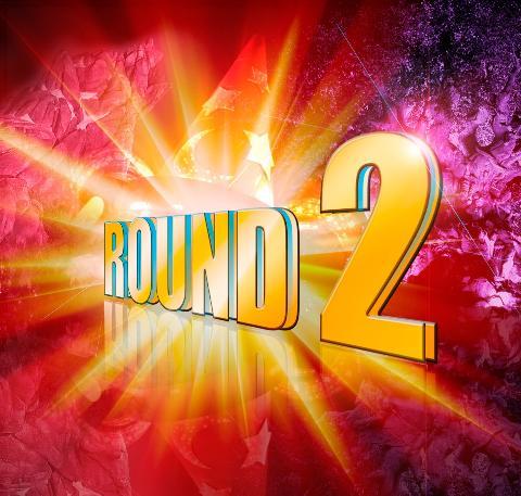 round_2.
