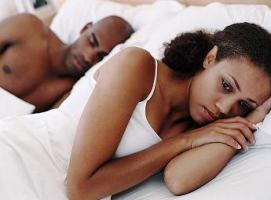 Things That Push Your Partner Away