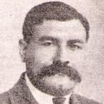 General Tiburcio Carias Andino