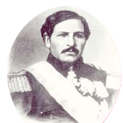 Rafael_Carrera