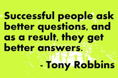anthony_robbins_quotes