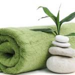 bamboo_bath_towel_towels