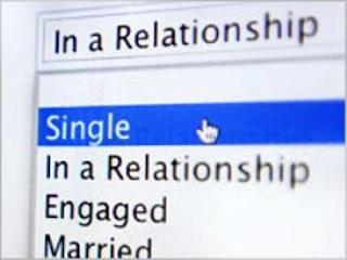 facebook-status-as-single