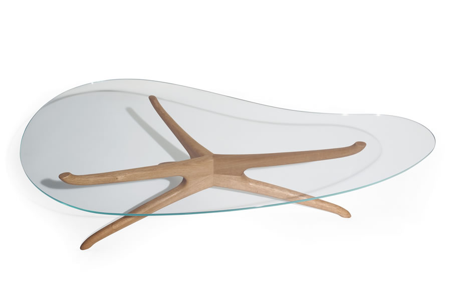 VK-Sculpture-coffee-table