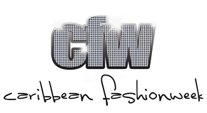 Caribbean Fashion Week 2014