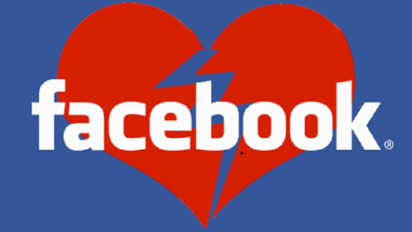 facebook_breakup.png
