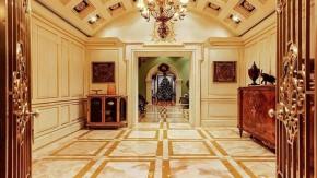 $98 Million Upper East Side Home